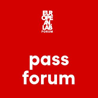 Pass European Lab forum