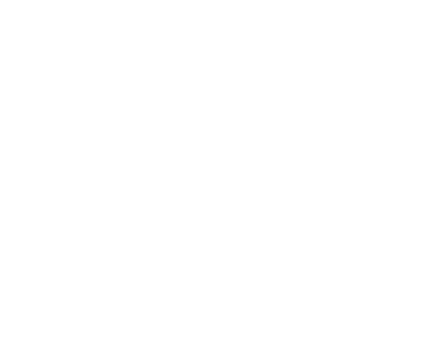 European Lab Winter Forum