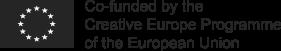 Europe Creative