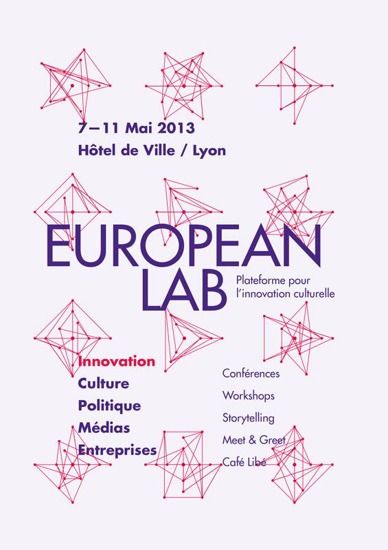 2013-lab-affiche