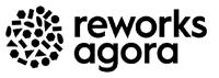 Reworks Agora
