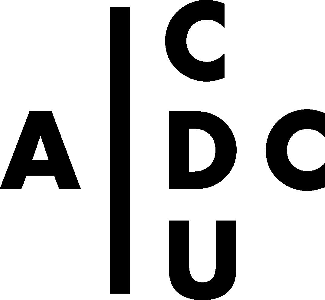 Archipel CDCU
