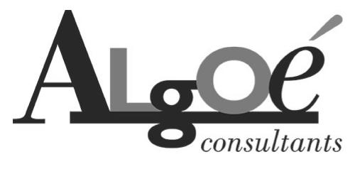 Algoé